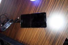 Samsung Galaxy S II (15)