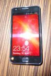 Samsung Galaxy S II (3)