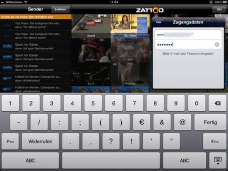zattoo-ipad-app-deutschland (6)