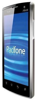 padfone2011-05-26-1