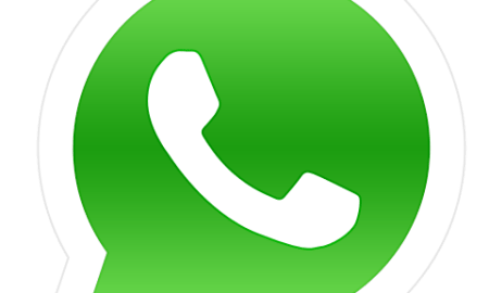 whatsapp_messenger_icon_logo