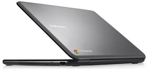 chromebook-samsung-gewinn