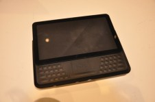 dell tablet qwertz 7 zoll (1)