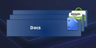 widget-transparent 6