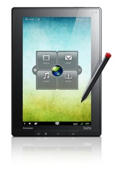 Thinkpad-tablet_Standard_07_With-touching-pen 8