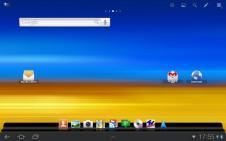 ADWLauncher EX Tablet (1)