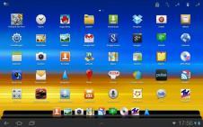 ADWLauncher EX Tablet (10)