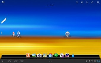 ADWLauncher EX Tablet (6)