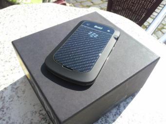 BlackBerry Bold 9900 (10)