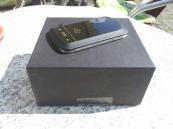 BlackBerry Bold 9900 (9)
