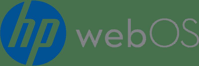 hp-webos-logo