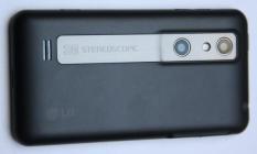 LG Optimus 3D (3)
