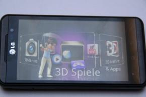 LG Optimus 3D (9)