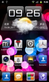 MIUI Launcher Android (1)