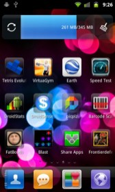 MIUI Launcher Android (3)