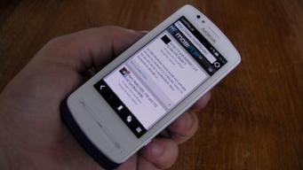 Nokia 700 Symbian Belle (1)