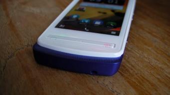 Nokia 700 Symbian Belle (11)
