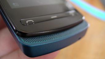 Nokia 700 Symbian Belle (21)