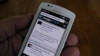 Nokia 700 Symbian Belle (28)