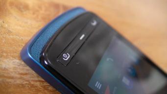 Nokia 700 Symbian Belle (4)