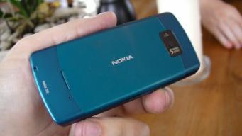 Nokia 700 Symbian Belle (6)
