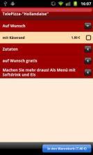 piazza.de Android (5)
