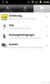 piazza.de Android (9)