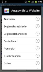 Ebay fuer Android Big Update (2)