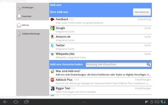 Firefox for Android Tablet (6)