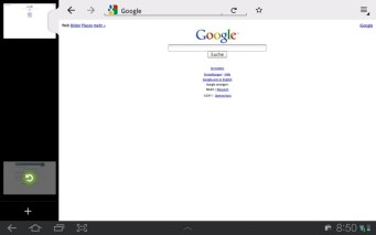 Firefox for Android Tablet (7)