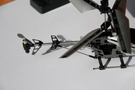 i-Helikopter (25)