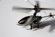 i-Helikopter (7)