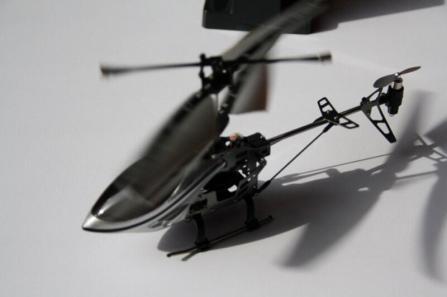 i-Helikopter (9)