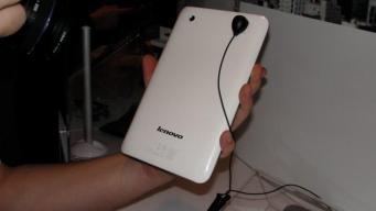 Lenovo IdeaPad A1 (1)