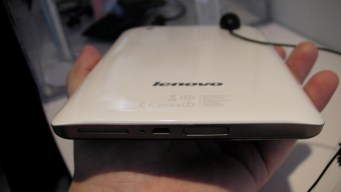 Lenovo IdeaPad A1 (5)