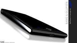 Nak_BO_concept_Phone_Samsung--8-_1280 [800x600]