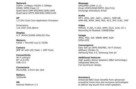 Nak_BO_concept_Phone_Samsung--9-_1280_2 [800x600]