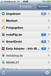 NewsRack iOS (1)