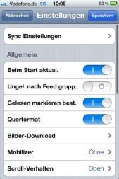 NewsRack iOS (2)