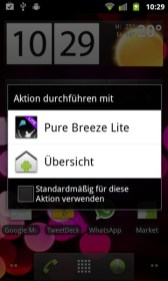 Pure Breeze Launcher (2)
