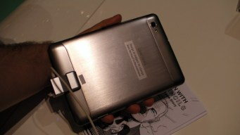 Samsung Galaxy Tab 7 (1)