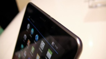 Samsung Galaxy Tab 7 (10)