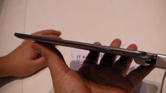 Samsung Galaxy Tab 7 (6)