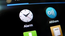Samsung Galaxy Tab 7 (8)