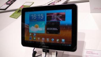 Samsung Galaxy Tab 8.9 LTE (1)