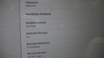 Samsung Galaxy Tab 8.9 LTE (10)