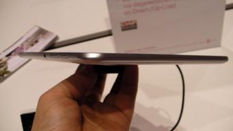 Samsung Galaxy Tab 8.9 LTE (2)