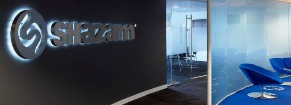shazam_header_logo