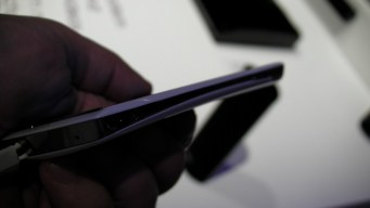 Sony Ericsson Xperia arc S (4)
