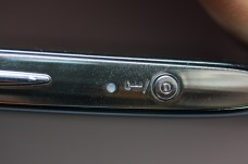 Sony Ericsson Xperia Neo Android (12)